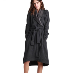 ugg bathrobe duffield li