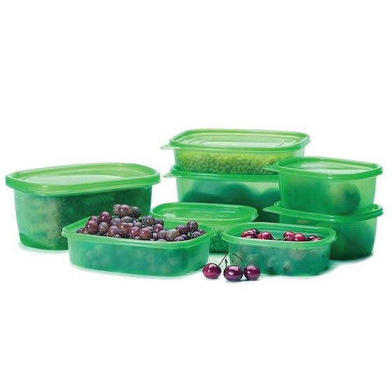 debbie meyer green boxes